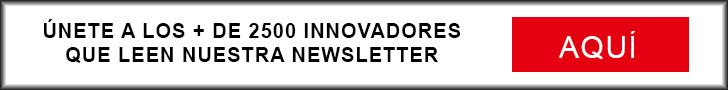 Banner registro global
