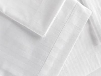 Vayoil Textiles