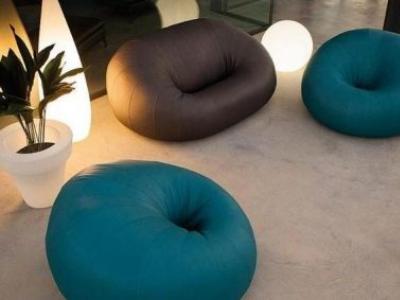 Ogo Furniture