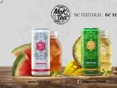 Natur Drinks