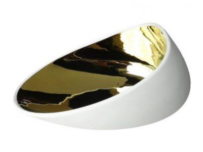 Bowl jomon mini gold de Cookplay