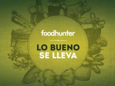 Foodhunter Trading