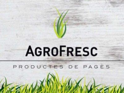 Agrofresc-Productes de Pagès