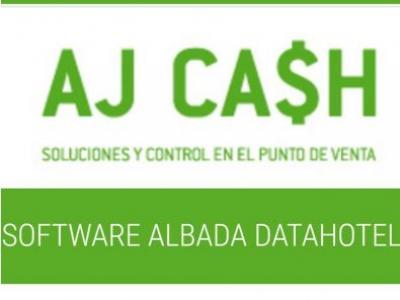 AJ Cash - Aldaba data Hotel