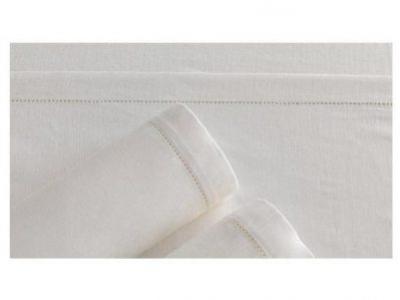 Mantelería personalizada - Vayoil textiles