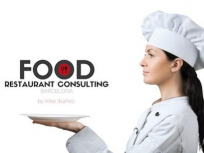 Restaurant Food consulting